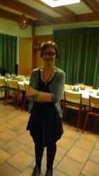 Valerie breucq beyls h tesse de caisse magasin metro lomme lomme - Magasin metro lomme ...