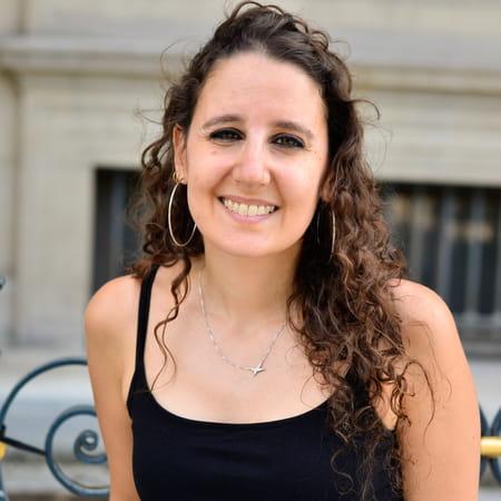 Sarah SADAT RESPONSABLE AFFAIRES REGLEMENTAIRES Sanofi