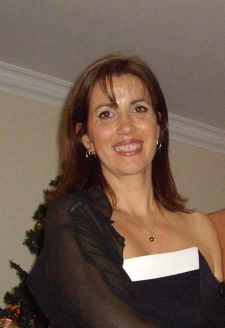 Caroline Cartier Nude Photos 86
