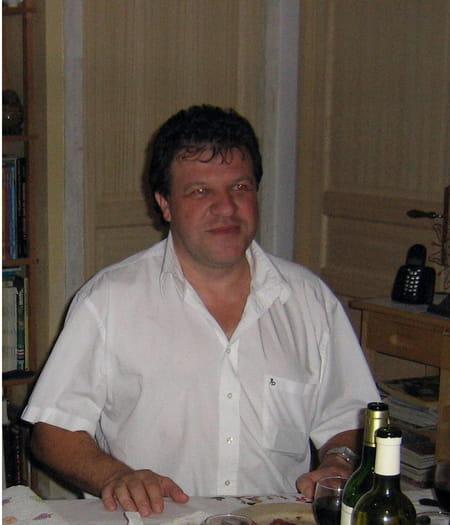 Jean luc marfin marfin consultant pour particulier entreprise consultant le tampon - Jean luc petitrenaud sante ...