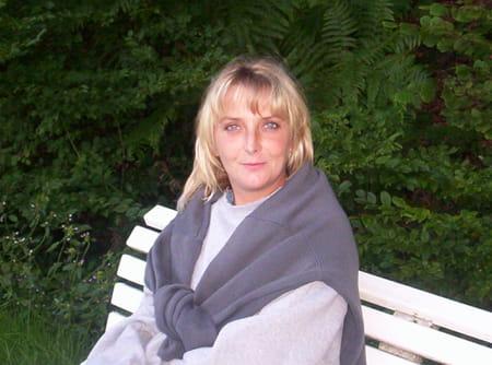 Nathalie fridblatt agent de soins maison de retraite for Agent maison de retraite
