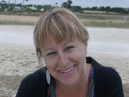 Maryline de troyes - 2 part 10